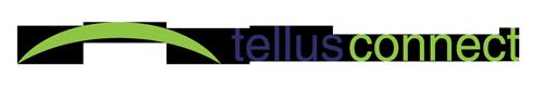 Tellus Connect logo