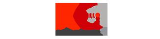 XG Communities logo